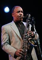 Jazz In The City Tickets Benaroya Hall