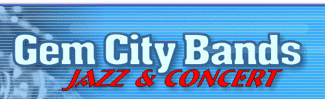 Jazz In The City Tour Dates 2011