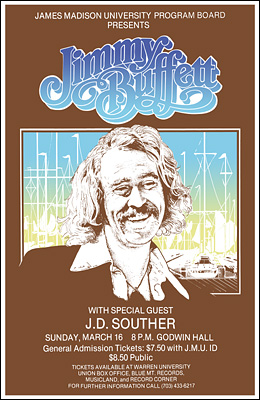 Jd Souther Evanston IL