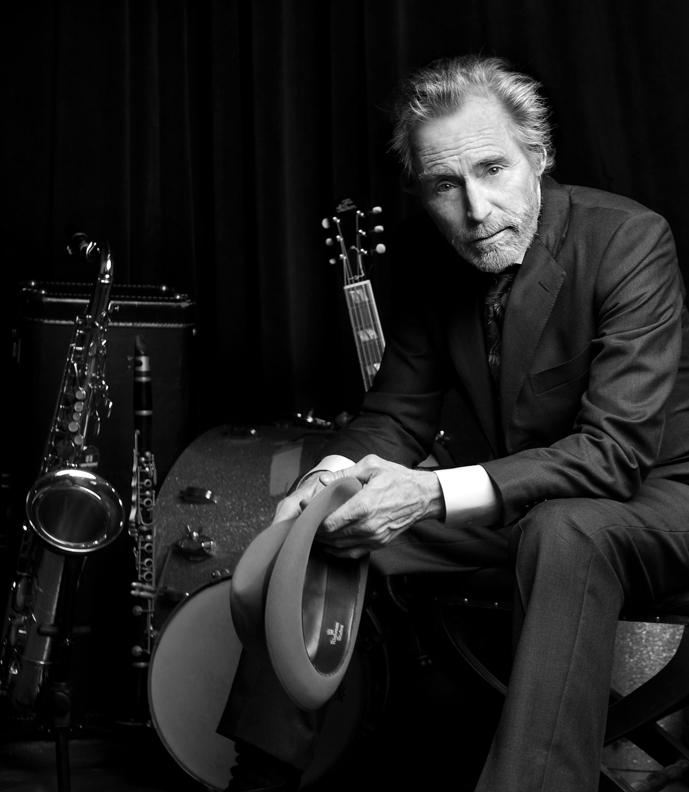 Jd Souther Evanston