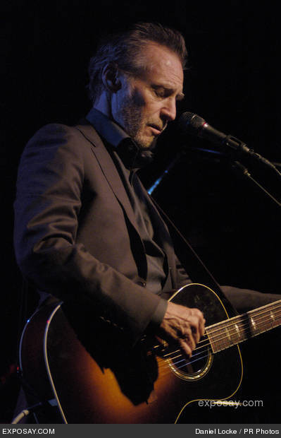 Jd Souther San Juan Capistrano Tickets