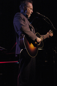 Jd Souther Tickets Evanston Space