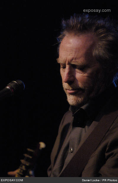 Jd Souther Tickets San Juan Capistrano