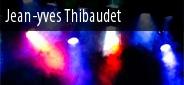 Jean Ives Thibaudet Los Angeles CA
