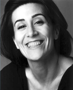 Concert Jeanine Tesori