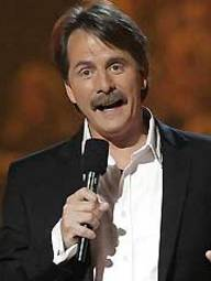 Tour 2011 Jeff Foxworthy Dates