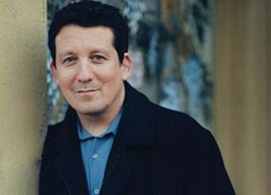 Jeff Lorber Bishop Arts Theater Center Tickets