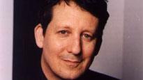 Jeff Lorber Dallas TX