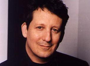 Jeff Lorber Seattle