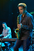 Jeff Lorber Tickets Bishop Arts Theater Center