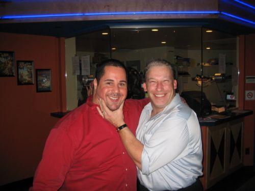 Jeff Norris Poughkeepsie NY