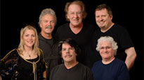 Concert Jefferson Starship