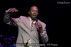 Jeffrey Osborne Tickets Temecula