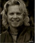 Concert Jeffrey Steele