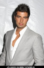 Jencarlos Canela The Fillmore Miami Beach At Jackie Gleason Theater Tickets