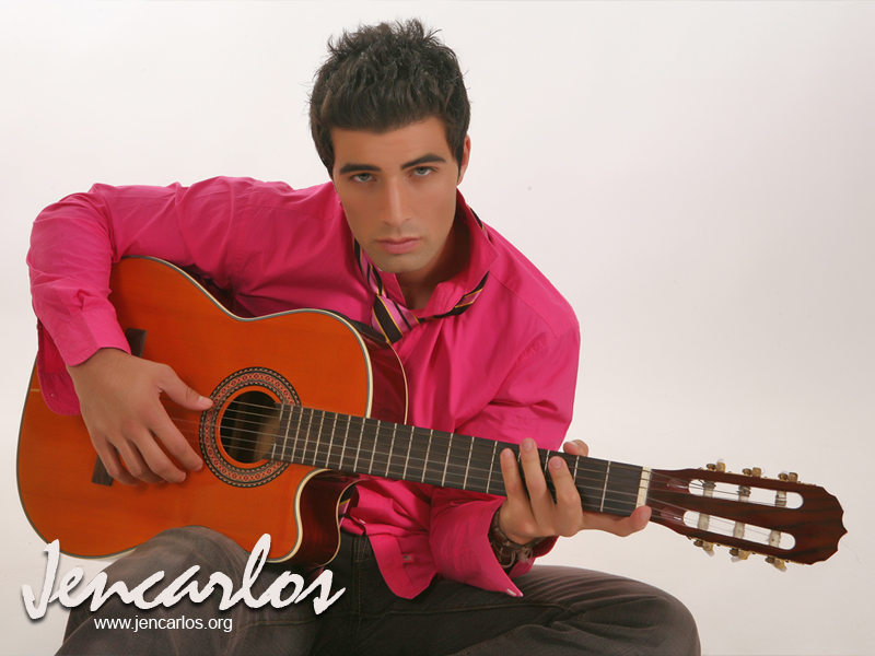 Jencarlos Canela Tickets The Fillmore Miami Beach At Jackie Gleason Theater