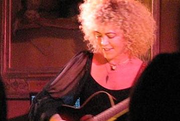 Jennie Devoe Evanston