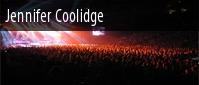 Jennifer Coolidge Dubuque