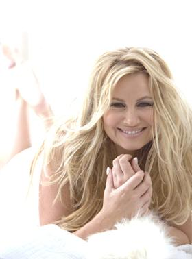 Jennifer Coolidge Seattle