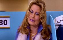Jennifer Coolidge Tickets Hu Ke Lau