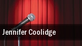 Jennifer Coolidge Dates 2011
