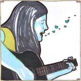 Jennifer Oconnor Concert