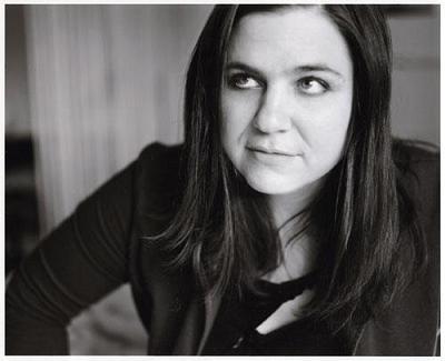 Jennifer Oconnor Dates 2011