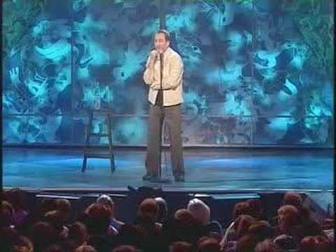 Jeremy Hotz Tickets Kelowna Community Theatre