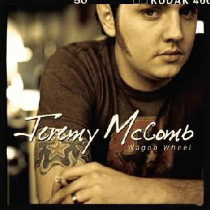 Jeremy Mccomb Tickets Buffalo Run Casino