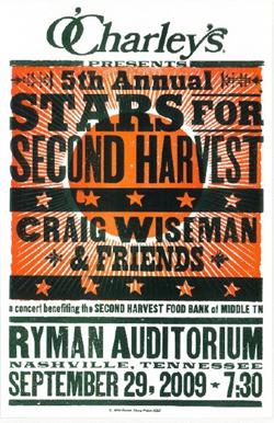 Jeremy Mccomb Concert