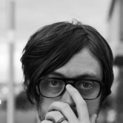 Jeremy Messersmith 2011 Dates