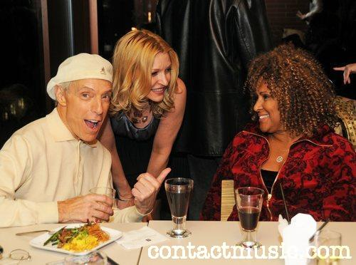 Jerry Blavat Atlantic City