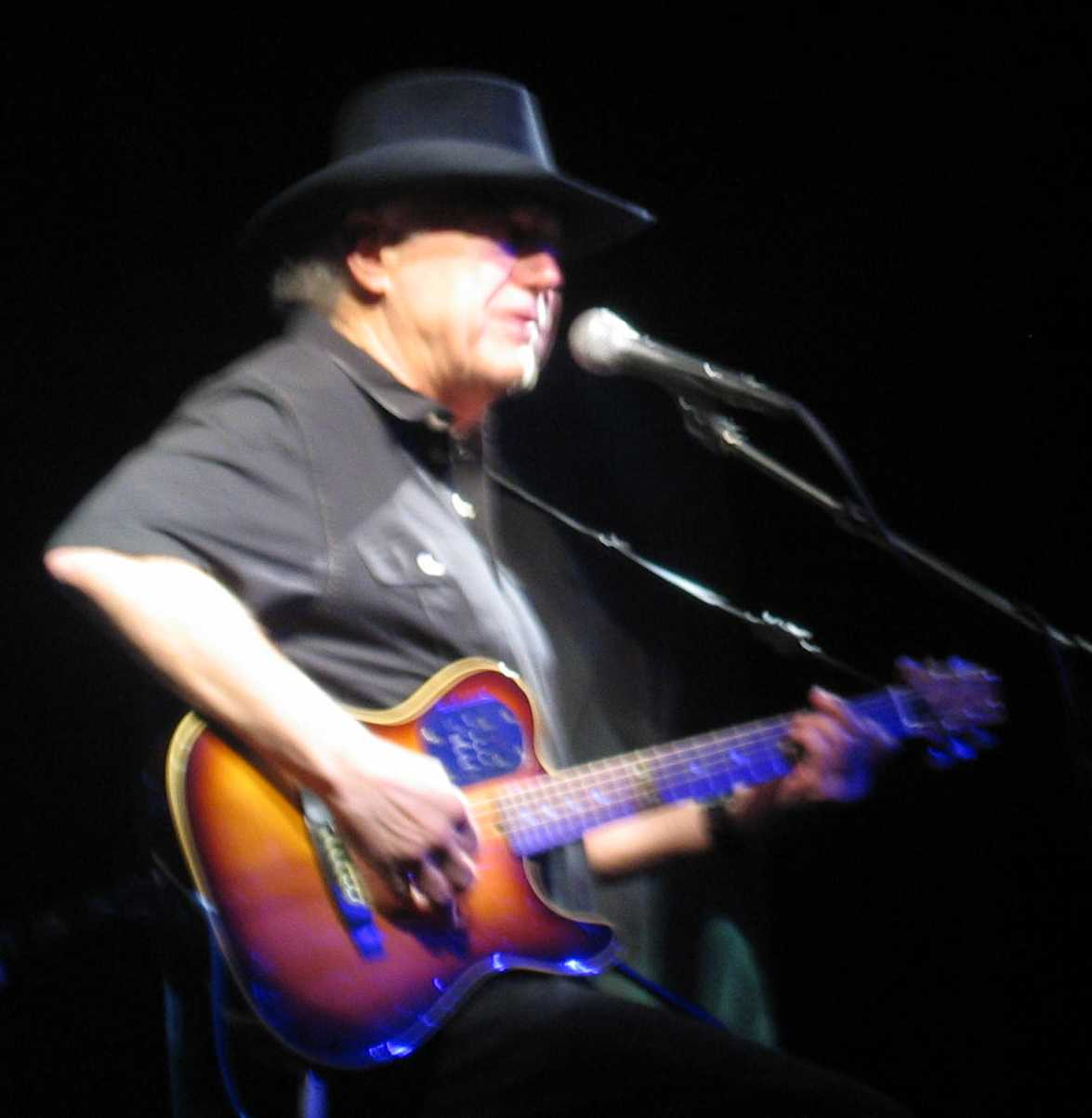 Dates 2011 Jerry Jeff Walker