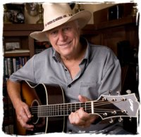 Tickets Jerry Jeff Walker