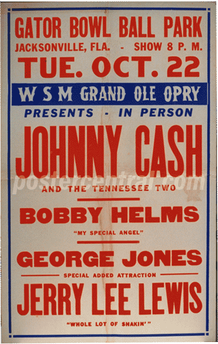 Jerry Lee Lewis Choctaw Tickets