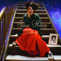 Dates 2011 Jesca Hoop