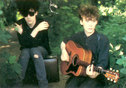 Jesus Mary Chain Tickets Roundhouse