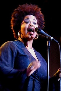 Jill Scott Lyric Opera House Md Tickets
