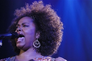 Jill Scott Tickets Lyric Opera House Md