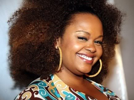 Tickets Jill Scott Show