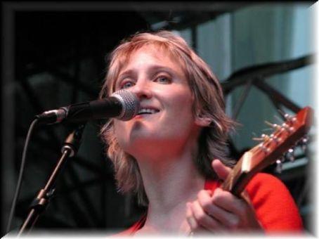 Jill Sobule 2011