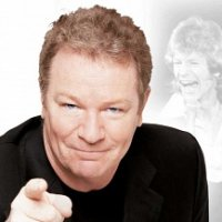 Jim Davidson Torquay Tickets