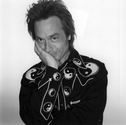 Jim Lauderdale Evanston Space Tickets