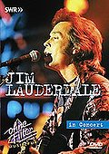Jim Lauderdale New York NY