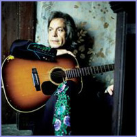 Jim Lauderdale New York