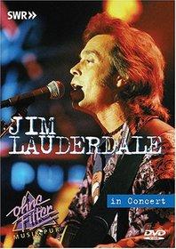 Jim Lauderdale 2011