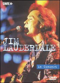 Jim Lauderdale Tickets