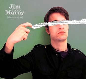 Jim Moray Cargo Tickets