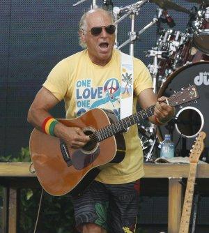 Jimi Falls 2011 Tour Dates