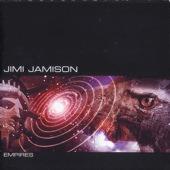 Jimi Jamison Tickets Sala Heineken